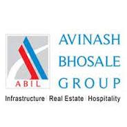 ABIL Group