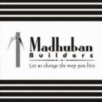 Madhuban Builders