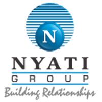 Nyati group