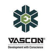 Vascon