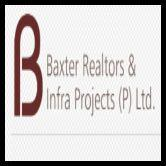 Baxter Realtors